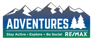 Adventure Logo 2020_Adv Logo color