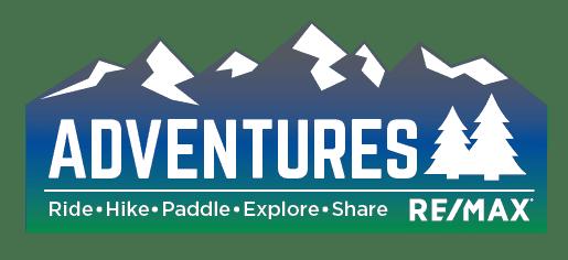 Adventures Logo 2019-05-05