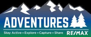Adventures Logo Final-10