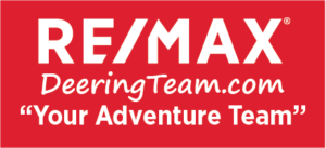 Website Remax Button-10