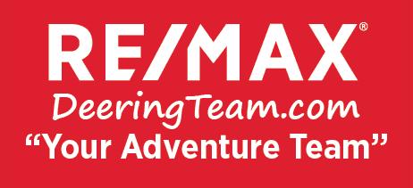 Website Remax Button-10