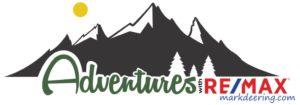 adventure logo 2