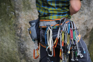Rock-Climbing-Kit-Gear-Patrol-Lead-Full