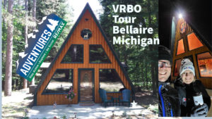 VRBO Bellaire (1)