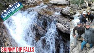 Skinny Dip Falls (1)