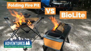 Fire Pit review (1)