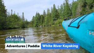White River (1)