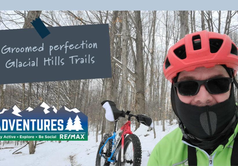 Glacial Hills thumbnail