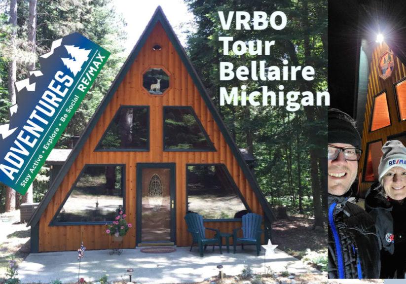 VRBO Bellaire (1)
